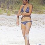 Patricia Perez bikini 04