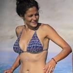 Patricia Perez bikini 05