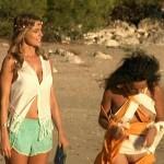 Rachel - Adan y Eva 13