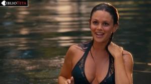 Rachel Bilson - Hart of Dixie 4x01 - 04