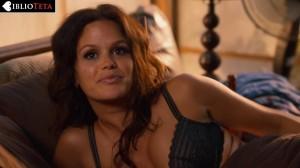 Rachel Bilson - Hart of Dixie 4x01 - 07