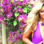 Rebeca Pous - Interviu 21