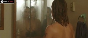 Reese Witherspoon - Wild 03