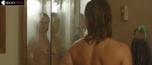 Reese Witherspoon - Wild 04