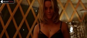 Reese Witherspoon - Wild 09