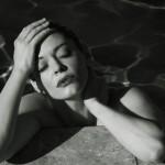 Rose McGowan - Flaunt Magazine 05