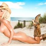 Sara Jean Underwood - Playboy 11
