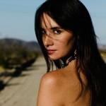 Sara Malakul Lane - Yume Magazine 03