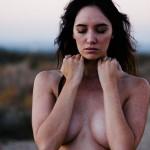 Sara Malakul Lane - Yume Magazine 09