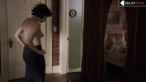 Sarah Silverman - Masters os Sex 2x06 - 03