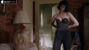 Sarah Silverman - Masters os Sex 2x06 - 06