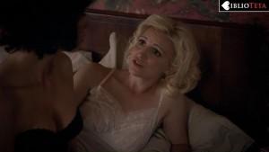 Sarah Silverman - Masters os Sex 2x06 - 07
