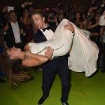 Sofia Vergara nipple slip Emmys 03