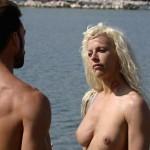 Sonia - Adan y Eva 12