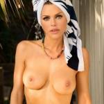 Sophie Monk - Playboy 09