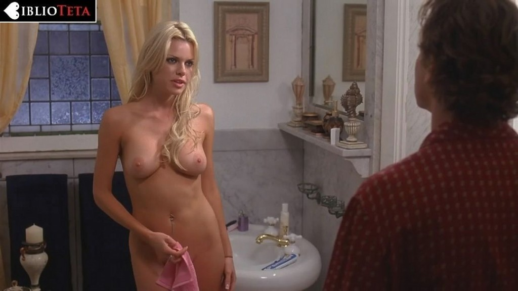 Sophie Monk - Sex and Death 101 - 01