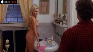Sophie Monk - Sex and Death 101 - 06