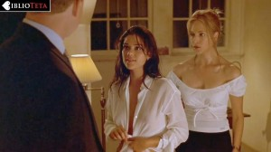 Susan Ward - The In Crowd 10