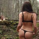 Talitha Luke-Eardley - Camino Sangriento 6 - 04
