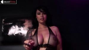 Tera Patrick - Live Nude Girls 05