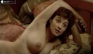 Aida de la Cruz - Van Gogh 03