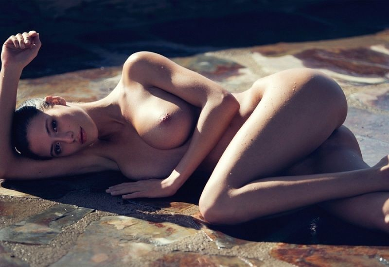 Alejandra Guilmant - Playboy 01