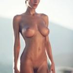 Alejandra Guilmant - Playboy 02