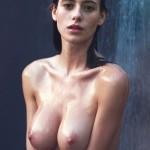 Alejandra Guilmant - Playboy 03