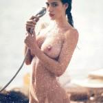 Alejandra Guilmant - Playboy 04