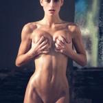 Alejandra Guilmant - Playboy 05