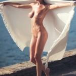 Alejandra Guilmant - Playboy 06