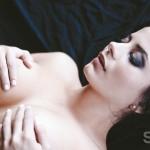 Alejandra Omana - Soho 05