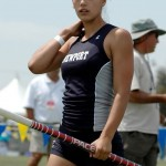Allison Stokke 03
