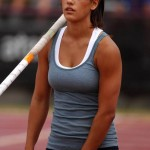 Allison Stokke 07