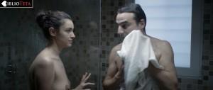 Blanca Romero - El Amor No Es Lo Que Era 02