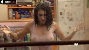 Blanca Romero - Fisica o Quimica 06