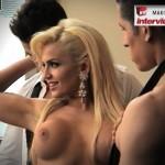 Chari Lojo - Interviu 02