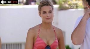 Corina - bikini 03