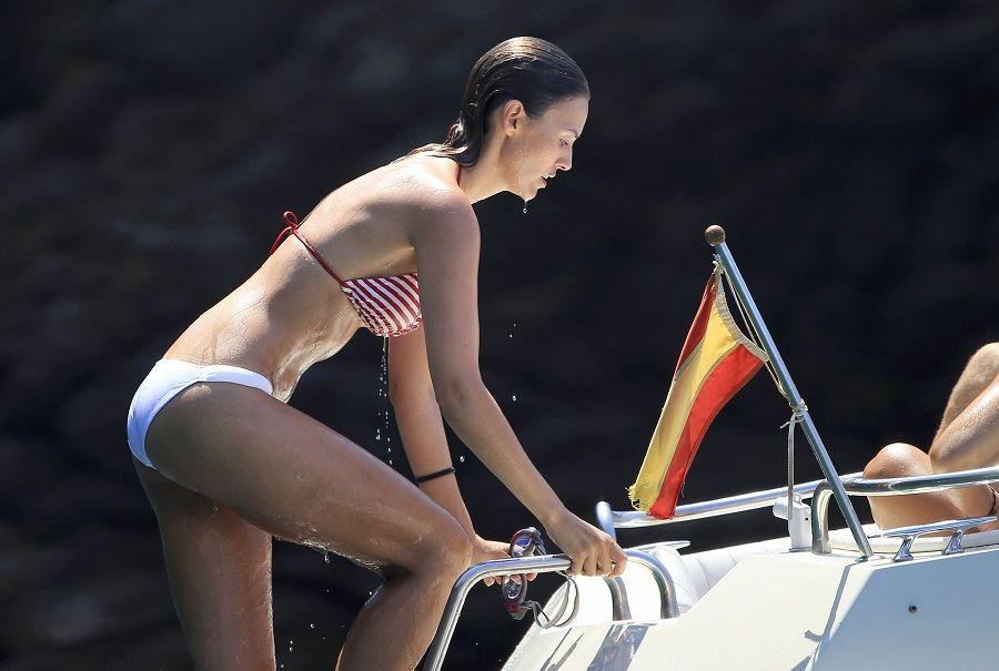 Helen Lindes - Ibiza 01