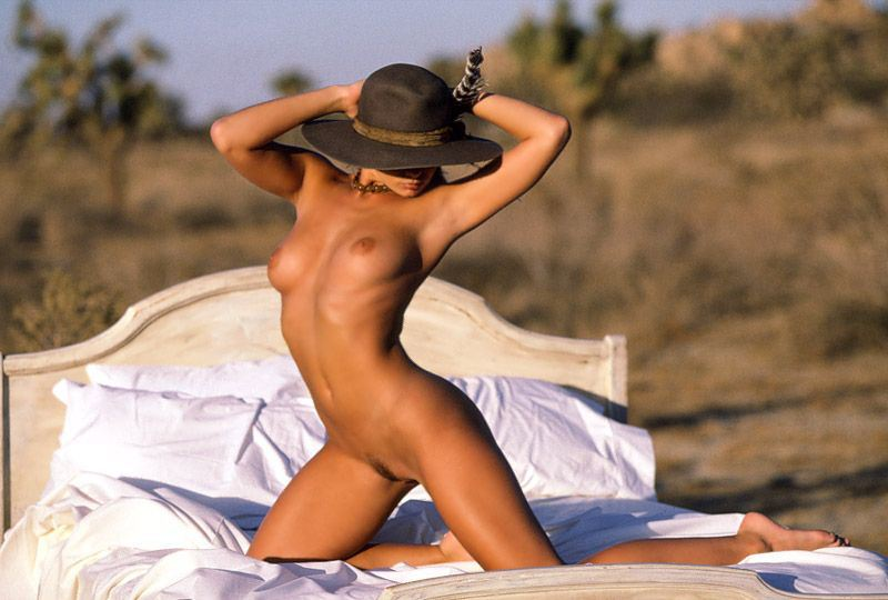 Speaking, jamie presley images nude apologise, but