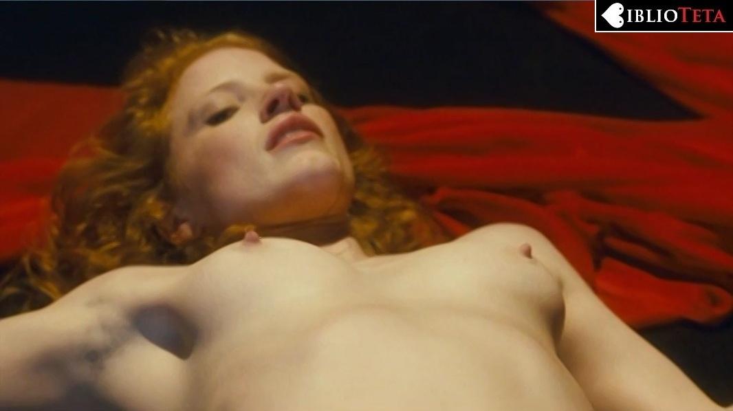 sexleketøy for han ida elise broch nude