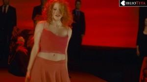 Jessica Chastain - Salome 02
