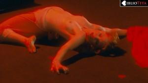 Jessica Chastain - Salome 08