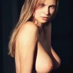 Karolina Szymczak 09