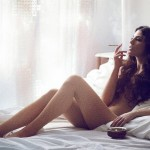 Laura Moure desnuda 06