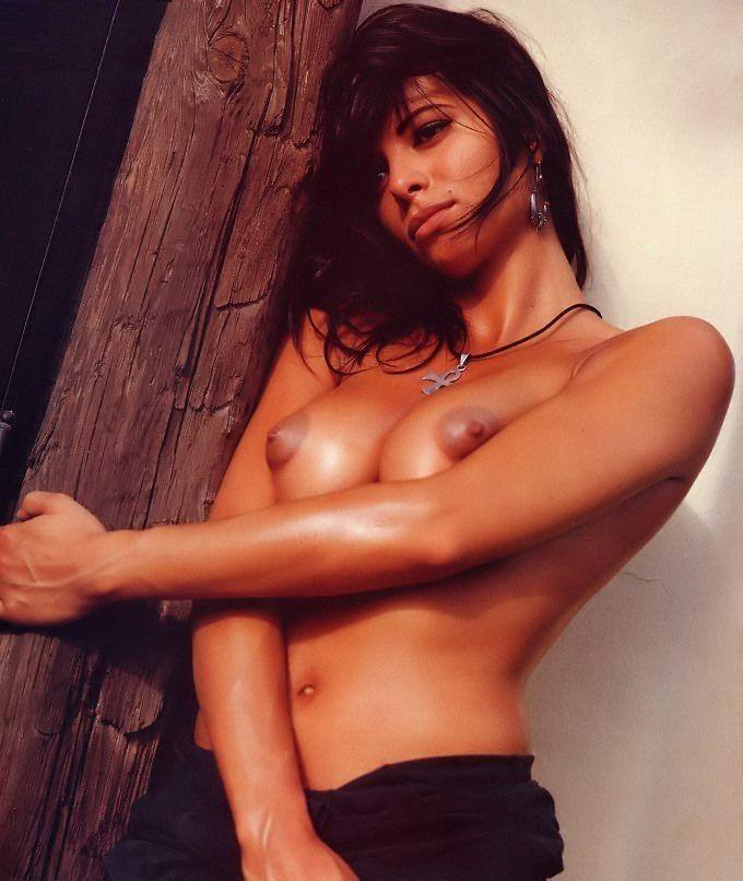 Natalia Estrada - Penthouse 01