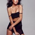 Noelia Lopez - FHM 07
