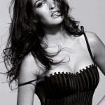 Noelia Lopez - FHM 09