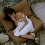 Penelope Cruz - Jamon Jamon 10