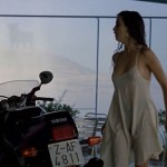 Penelope Cruz - Jamon Jamon 11